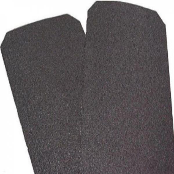 SL8 Sandpaper