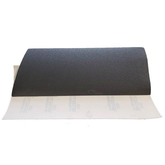 SL8V2-Paper