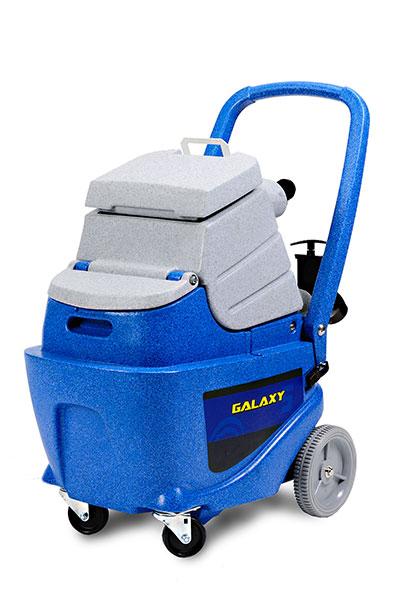 EDI-Gal500BX
