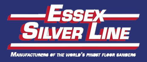 Essex Silver Line